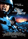 starship-troopers-18998.jpg_Sci-Fi, Thriller, Adventure, Action_1997