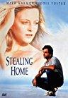 stealing-home-16769.jpg_Romance, Sport, Drama_1988