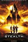 stealth-16206.jpg_Thriller, Sci-Fi, Action, Adventure_2005