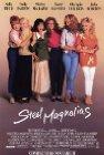 steel-magnolias-11630.jpg_Comedy, Romance, Drama_1989