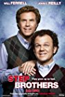 step-brothers-20202.jpg_Comedy_2008