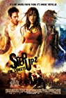 step-up-2-the-streets-6581.jpg_Music, Drama, Romance_2008