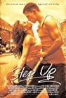 step-up-6579.jpg_Crime, Romance, Music, Drama_2006