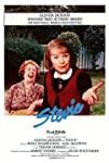 stevie-63881.jpg_Drama, Biography_1978