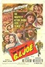 story-of-gi-joe-22368.jpg_Biography, Drama, War_1945