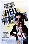 straight-to-hell-29956.jpg_Action, Western, Comedy_1987