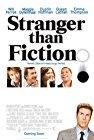 stranger-than-fiction-4416.jpg_Fantasy, Romance, Drama, Comedy_2006
