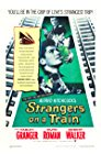 strangers-on-a-train-12466.jpg_Film-Noir, Crime, Thriller_1951