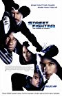 street-fighter-the-legend-of-chun-li-12185.jpg_Thriller, Action_2009