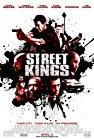 street-kings-7187.jpg_Drama, Thriller, Crime, Action_2008