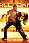 streetdance-2-32656.jpg_Music, Drama, Romance_2012