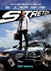 stretch-22766.jpg_Crime, Comedy_2014