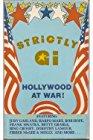 strictly-gi-27819.jpg_Music, Short, Comedy, War_1943