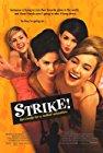 strike-6018.jpg_Comedy_1998