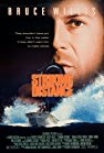 striking-distance-12975.jpg_Crime, Thriller, Action, Mystery_1993