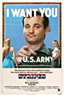 stripes-10161.jpg_War, Comedy_1981