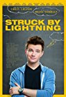 struck-by-lightning-14824.jpg_Drama, Comedy_2012