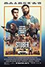 stuber-63608.jpg_Action, Comedy, Crime, Thriller_2019