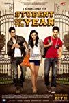 student-of-the-year-28729.jpg_Drama, Romance, Comedy_2012