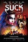 suck-24667.jpg_Music, Comedy, Horror_2009
