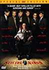 suicide-kings-1467.jpg_Crime, Comedy, Drama, Mystery, Thriller_1997