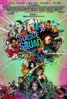 suicide-squad-2410.jpg_Action, Sci-Fi, Fantasy, Adventure_2016