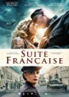 suite-franaise-6434.jpg_War, Romance, Drama_2014