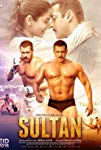 sultan-29423.jpg_Action, Drama, Sport_2016