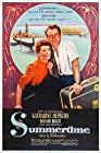 summertime-17336.jpg_Romance, Drama_1955