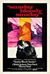 sunday-bloody-sunday-28896.jpg_Drama_1971