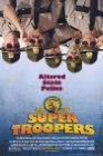 super-troopers-18021.jpg_Comedy, Crime, Mystery_2001