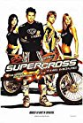 supercross-6590.jpg_Drama, Sport, Romance, Action_2005