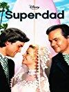 superdad-8021.jpg_Comedy, Family_1973