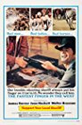 support-your-local-sheriff-24920.jpg_Western, Romance, Comedy_1969