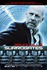 surrogates-9226.jpg_Action, Sci-Fi, Thriller_2009