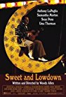 sweet-and-lowdown-7493.jpg_Drama, Comedy, Music_1999