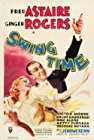 swing-time-24313.jpg_Musical, Comedy, Romance_1936