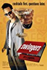 swingers-21559.jpg_Drama, Comedy_1996