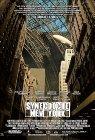 synecdoche-new-york-8684.jpg_Drama, Comedy_2008