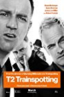 t2-trainspotting-5465.jpg_Drama_2017