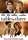 table-for-three-17070.jpg_Romance, Comedy_2009