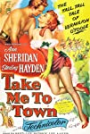 take-me-to-town-70571.jpg_Comedy, Adventure, Western_1953