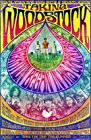 taking-woodstock-18051.jpg_Biography, Drama, Comedy, Music_2009