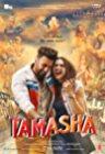 tamasha-7895.jpg_Comedy, Drama, Romance_2015