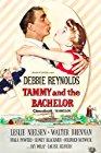 tammy-and-the-bachelor-8381.jpg_Romance, Comedy_1957