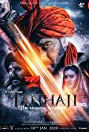tanhaji-the-unsung-warrior-71197.jpg_Action, Biography, Drama, History_2020