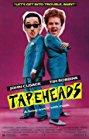 tapeheads-16939.jpg_Music, Comedy_1988