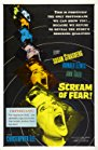 taste-of-fear-10318.jpg_Thriller, Horror_1961