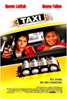 taxi-12287.jpg_Thriller, Comedy, Action, Crime_2004
