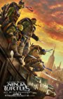 teenage-mutant-ninja-turtles-out-of-the-shadows-14516.jpg_Sci-Fi, Action, Adventure, Comedy_2016